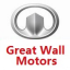 GREATWALL AUTO